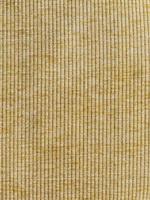 Kliknij aby sprawdzić dostepne tkaniny krzesła