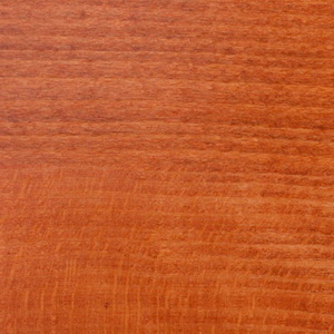 Kliknij aby sprawdzić wybarwienia drewna dla krzeseł