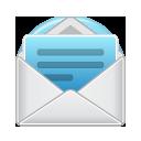 mebleZET, skontaktuj się, email