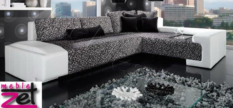 sypialnia dream