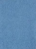 Kliknij ikonę aby sprawdzić dostępne kolory tkaniny z kolekcji ANTARA dla mebli wypoczynkowych z kolekcji MEBLAR