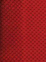 Kliknij aby zobaczyć szczegóły tkanin DOT