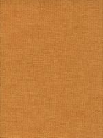 Kliknij aby zobaczyć szczegóły tkanin SAWANA