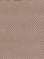 Kliknij aby zobaczyć szczegóły tkanin SUNRISE