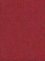 Kliknij aby zobaczyć szczegóły tkanin VILNIUS